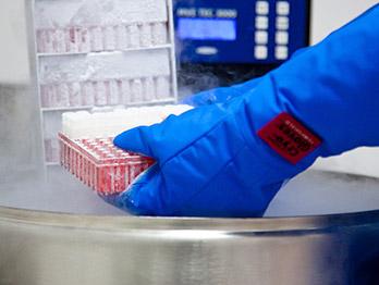 Datamining en biosharing