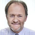 Dirk Ysebaert